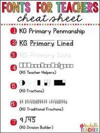 best 25 teacher worksheets ideas on pinterest year 2 worksheets