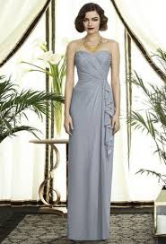 dessy bridesmaid dresses uk dessy bridesmaids
