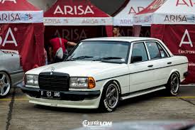 mercedes w123 amg eutrodicted 2017 mercedes w123 amg gettinlow