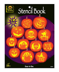 halloween pumpkin carving tools the 10 best pumpkin carving stencils