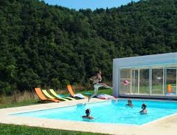 chambre d hote avec piscine chambres et table d hôtes de margaridou maison d hôtes de charme