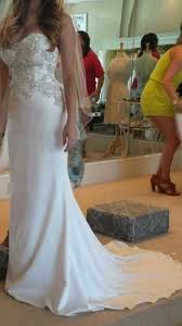 where can i resell my wedding dress sell my wedding dress buy or sell your wedding dress