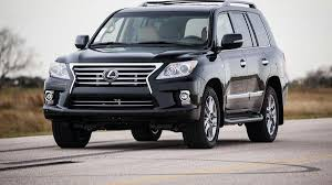 2016 lexus lx570 vs 2014 500 hp lexus lx 570 answers question no one asked autoweek