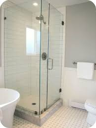 small rectangular bathroom layout brightpulse us