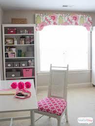 Home Craft Room Ideas - home office ideas u0026 craft room makeover