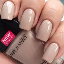 nail polish polish me snazzy