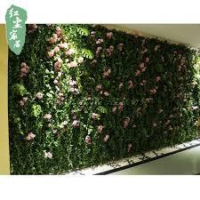 live indoor plants china live indoor plants china live indoor plants shopping guide at