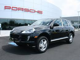 porsche sale pre owned porsche for sale in puyallup puyallup used cars