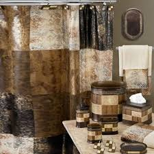 Window And Shower Curtain Sets Creative Manificent Bathroom Sets With Shower Curtain And Rugs And