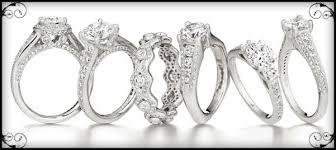 wedding rings dallas vintage engagement rings dallas diamond exchange dallas