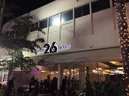 Best Miami Seafood Restaurants Midtown Miami Beach Restaurants Miami Beach Area Kosher Restaurant Recommendations