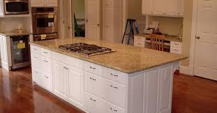 hygena kitchen cabinets copper kitchen cabinet hardware u2022 kitchen cabinet design