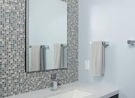 tile backsplash ideas bathroom non tile backsplash ideas zyouhoukan net