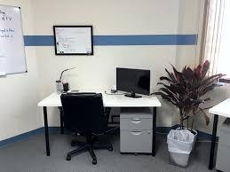 Alternative Desk Ideas Impressive Alternative Desk Ideas Office Alternative To Cubicles