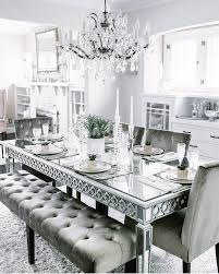 home decorating business your one stop platform for everything home decor business