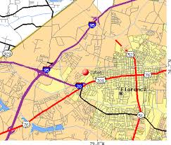 charleston sc zip code map florence sc zip code map zip code map