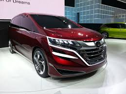 future honda honda concept m previewed at 2013 auto shanghai