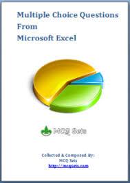 tutorial microsoft excel lengkap pdf download microsoft excel mcq bank pdf file microsoft excel
