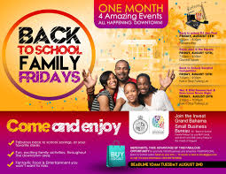 Shop At Home by Invest Grand Bahama Igbaddingvalue Twitter