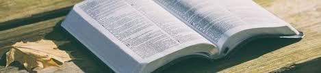 Les Dix Commandements Clous La Croix Ou Requis La Loi Et La Grâce Viadei