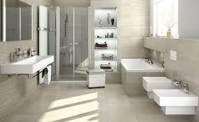 große badezimmer badezimmer fliessen am besten büro stühle home dekoration tipps