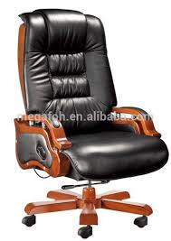 Leather Rolling Chair Rolling Chair Rolling Chair Suppliers And Manufacturers At