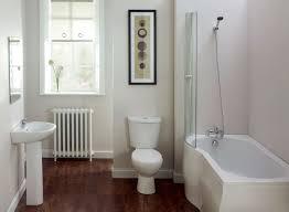 simple ideas for small bathrooms ideas for interior