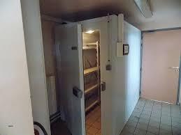 chambre handicapé chambre froide en kit unique plan salle de bain handicape hd