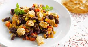 cuisine sans viande 15 recettes pour se gaver sans viande cuisine actuelle