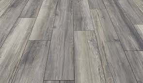 Grey Laminate Floor Harbour Oak Grey Villa My Floor Find Laminate Online