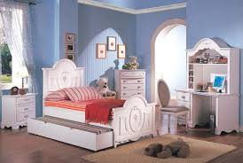 small teenage bedroom ideas rectangle white painted wood