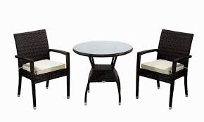Loews Patio Furniture by Lowes Wicker Patio Furniture Home Decoration