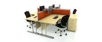 Office Desk Configurations Office Desk Configurations Furniture Modern Contemporary Maple