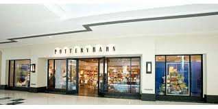 Pottery Barn Outlet Ma Pottery Barn The Gardens Mall
