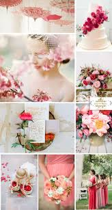 28 best marsala wedding ideas images on pinterest marriage