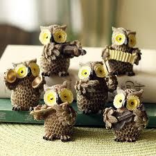 Owls Home Decor 28 Owl Decor Owl Decor Owl Nursery Baby Nursery Decor