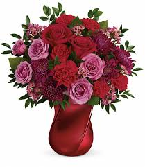 online flower delivery seattle florist flower delivery by florist