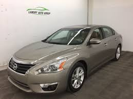 nissan altima 2013 oil filter 902 auto sales used 2013 nissan altima for sale in dartmouth