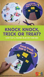 333 best halloween for kids images on pinterest halloween
