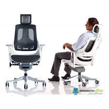 ergonomically correct desk chair contemporary mesh multi function ergonomic office chair