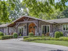 Home Decor Franklin Tn by Villa Toscana Tranquil Retreat On 11 Ac Vrbo