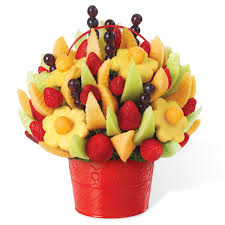 fruit arrangements for edible arrangements creative gift ideas and curious goods