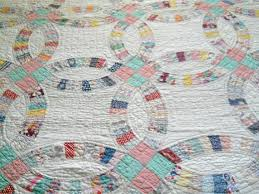 wedding ring quilt for sale wedding ring quilts for sale 199 best quilts dwr images on