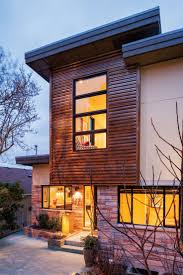 A Frame House Cost Best 25 Second Story Addition Ideas On Pinterest House