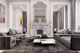 spacius diff studio u203a spacious apartment on the banks of the seine