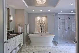 pink bathroom tile sky blue bathroom tiles dark bathroom floor