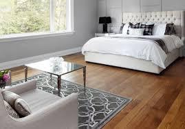deco de chambre adulte moderne stunning idee deco chambre adulte moderne photos design trends