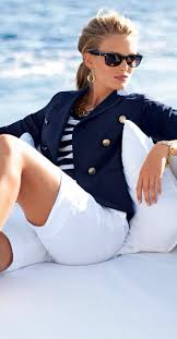 Nautical Dress Theme - 31 best nautical themed images on pinterest sailor