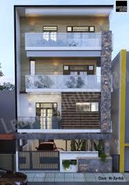 leapstudio design bengaluru residence u2013 architecture mr karthik