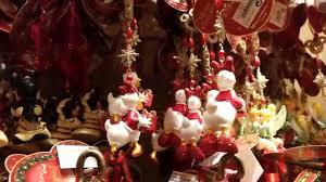 christmas merchandise 2015 at disneyland paris youtube